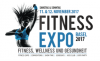 FITNESS EXPO 2017