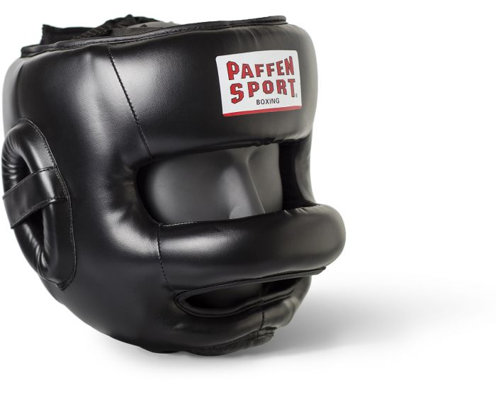 Paffen Sport Coquille PRO