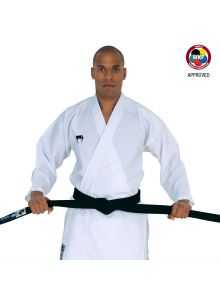 VENUM KARATE GI ELITE