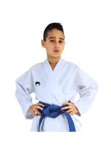 VENUM KARATE GI KIDS