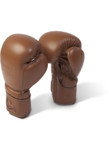 BOXHANDSCHUHE PAFFEN THE TRADITIONAL