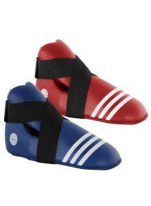adidas WAKO KICKBOXING BOOTS