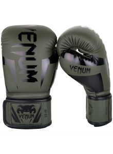 VENUM 'ELITE' GLOVES