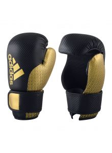 adidas PRO POINT FIGHTER HANDSCHUHE