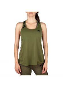 VENUM POWER 2.0 TANK TOP
