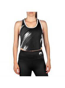 VENUM RAPID 2.0 TANK TOP