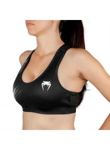 VENUM RAPID 2.0 SPORTS BRA