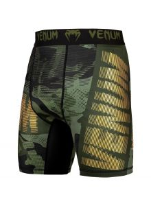 VENUM TACTICAL COMPRESSION SHORTS