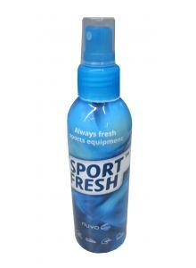 SPORT FRESH Spray