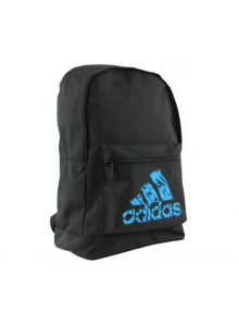 adidas BASIC BACKPACK
