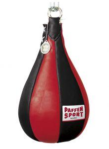 PRO Maisbirne Paffen Sport