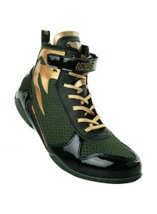 VENUM GIANT LOW LINARES EDITION BOXING SCHUHE