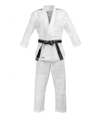 adidas BJJ GI KIDS ENTRY LEVEL