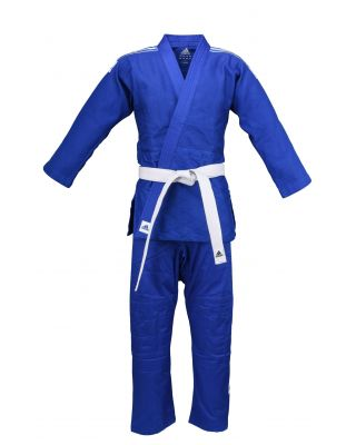 JUDO GI adidas J500 TRAINING