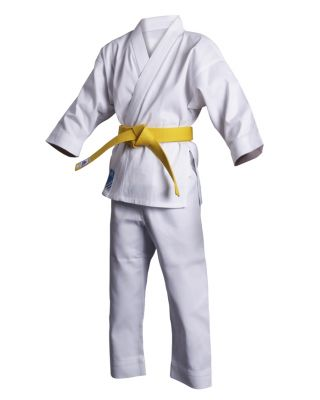 adidas Karate Gi EVOLUTION K200E