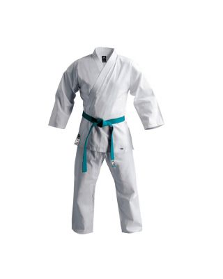 adidas Karate Gi 'Training'
