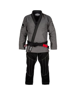 VENUM ABSOLUTE GLADIATOR SPECIAL EDITION GI
