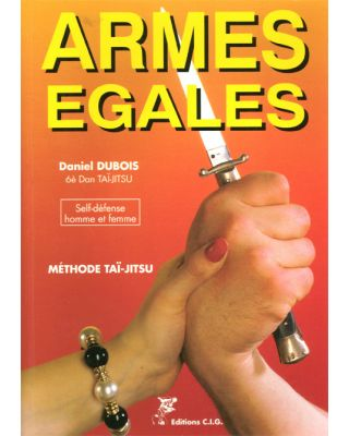 Armes egales [Dubois]