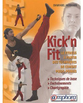 Kick'n Fit [Akermann]
