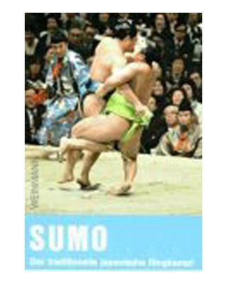Sumo [Keller - deutsch]
