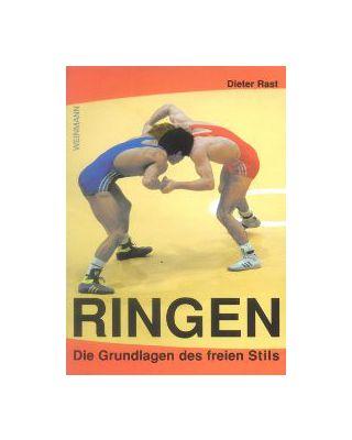 Ringen Grundlagen [Rast - deutsch]