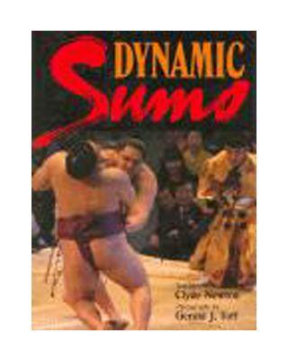 Dynamic Sumo [Newton - englisch]