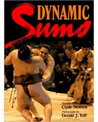 Dynamic Sumo