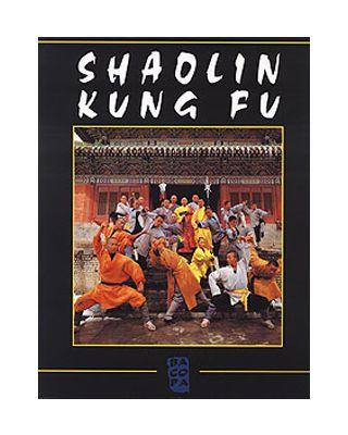 Shaolin Kung Fu [Fehlinger]