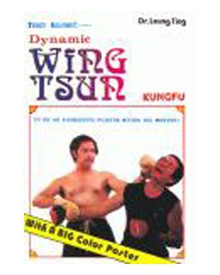 Dynamic Wing Tsun