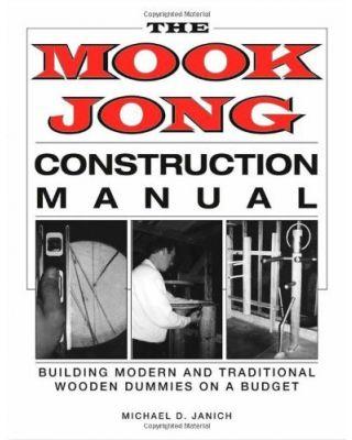 Mook Jonnig Construction Manual