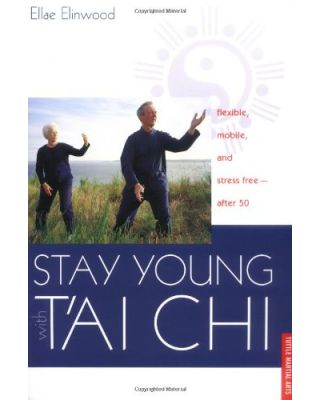 Stay Young With Taichi