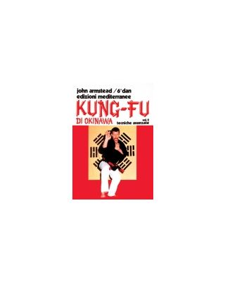 Kung Fu Di Okinawa 2 [Armstead]