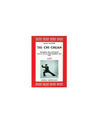 Tai Chi Chuan Vol. 3 [Muradoff]