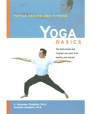Yoga Basic [Simpkins]