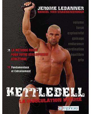 Kettlebellt [Le Banner]