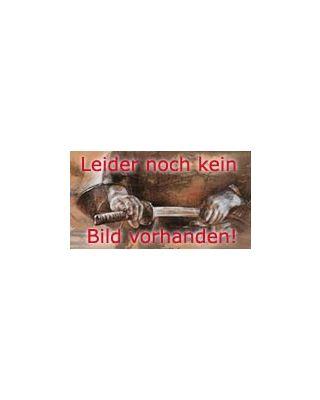 Grosse Judo Wurfschule [Lehmann/Ulbricht]