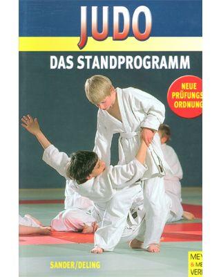 Judo Standprogramm [Sander/Deling]