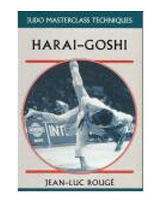 Harai Goshi [Rouge]
