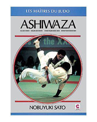 Ashiwaza [Sato]