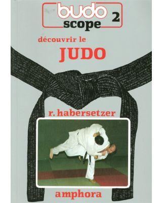 Judo Budo Scope 2 [Habersetzer]
