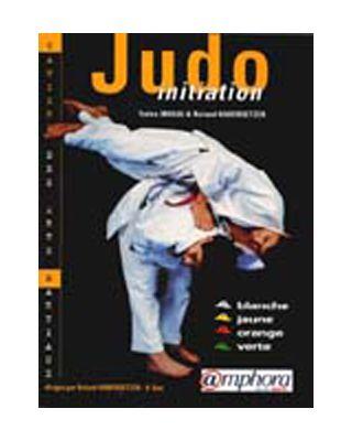 Judo Initiation [Inogai/Habersetzer]
