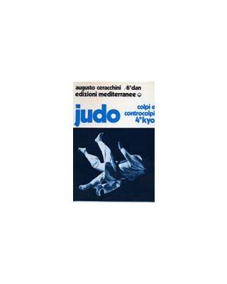 Judo 4.Kyo Colpi e Contro [Ceracchini]