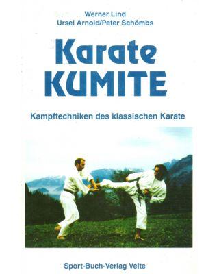 Karate Kumite [Lind]