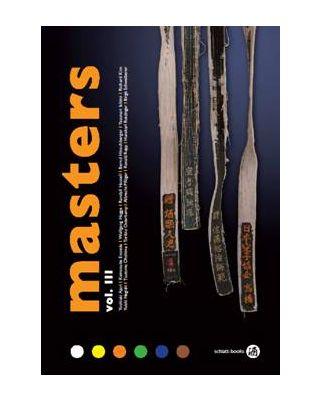 Masters III [Fraguas Jose M.]
