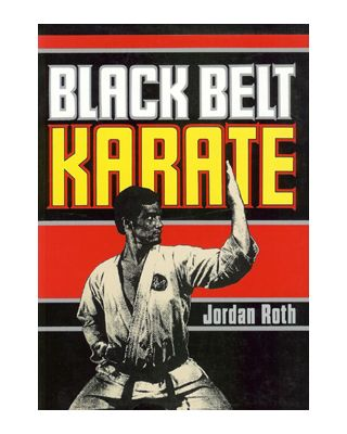 Black Belt Karate [roth]