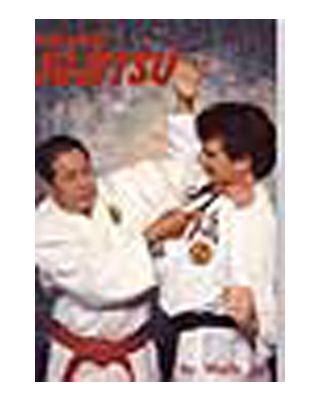 To-Te Jitsu [Funakoshi Gichin]