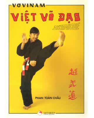 Viet Vo Dao Dynamique [Chau]