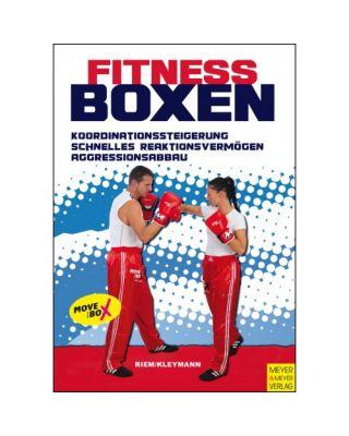 Fitness Boxen [Riem + Kleymann]