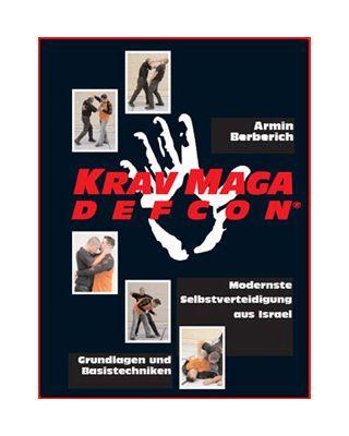 Kravmaga Defcon [Armin Berberich]