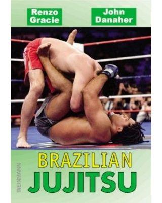 Brazilian Ju Jitsz [Gracie/Danaher]